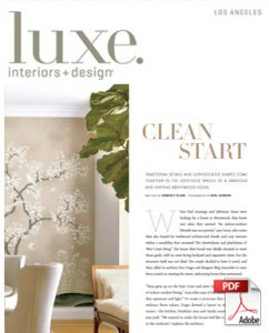 press-luxe-2013