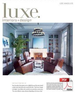 press-luxe-20141