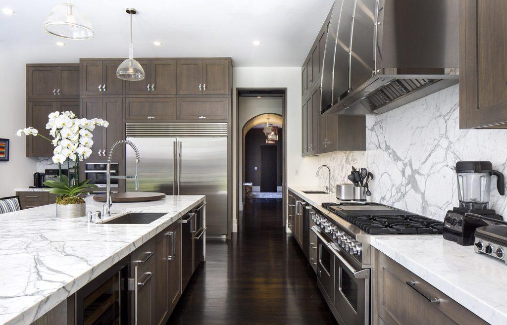 Donatucci Kitchens Baths & Appliances   Shapeyourminds.com